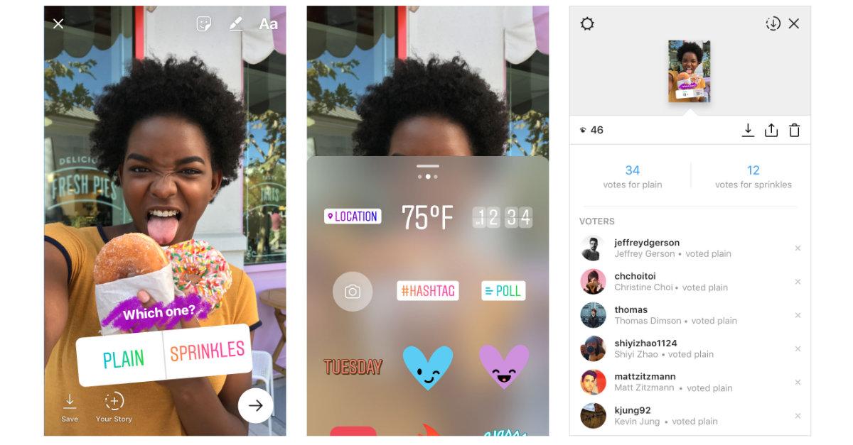 Preferenza Come creare una biografia Instagram che converta BK27