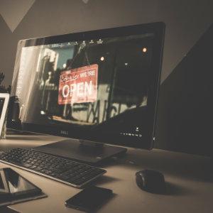 Esempi di native advertising: 7 casi di pubblicità nativa
