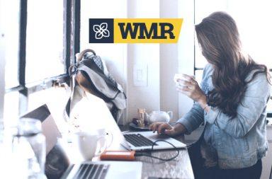 weekly marketing recap 30 otto cv