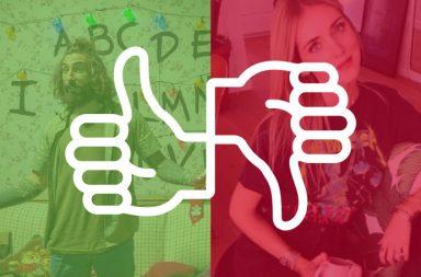 social media marketing fail win ottobre blog cover