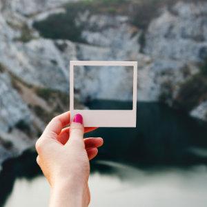 Risorgere dalle ceneri: il caso Polaroid e tre cose che possiamo imparare
