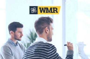 weekly marketing recap 6 nov Cover Blog
