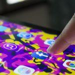 Come promuovere un concorso a premi online su Facebook