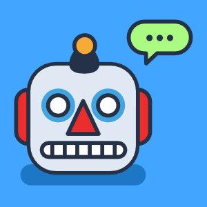 Chatbots: che cosa sono, come si possono creare e a che cosa servono