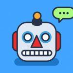 Chatbots: che cosa sono, come si usano, come si creano