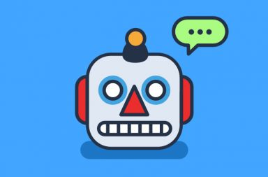 chatbots Cover Blog