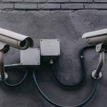 Nuovo regolamento UE sulla Privacy: come prepararsi. Leevia intervista iubenda