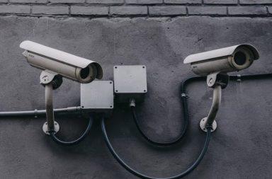 Regolamento UE privacy cosa cambia