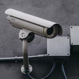 Regolamento UE sulla privacy: i cambiamenti del nuovo GDPR