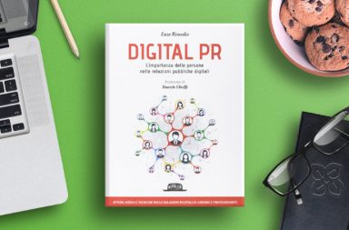 digital PR libro blog cover