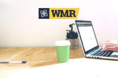weekly marketing recap 27 nov Cover Blog
