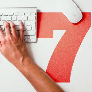 I testimonial per il tuo sito web: 7 esempi che possono aiutarti a convertire i lettori in clienti