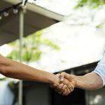 Lead generation: strategia e metodi per migliorare il ROI