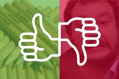 social media marketing fail win novembre blog cover