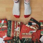 La psicologia degli acquisti di Natale