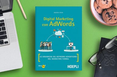 blog cover_adwords