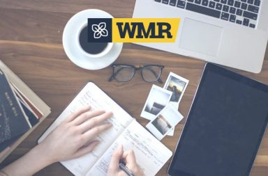 Weekly marketing recap 11 dic Cover Blog