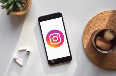 Promozione concorsi instagram Cover Blog