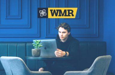 weekly marketing recap 18 dic Cover Blog