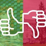 Social Media Marketing: i WIN e i FAIL di dicembre