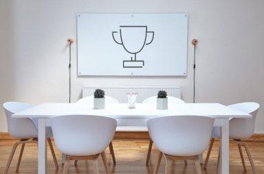 gestione concorsi a premi Cover Blog