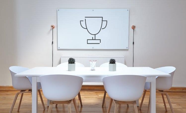 Gestione concorsi a premi: normativa e differenze tra contest online e offline
