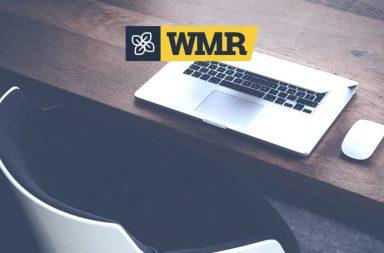 weekly marketing recap 12genn Cover Blog