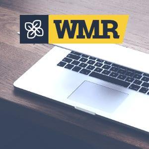 Weekly Marketing Recap del 12 gennaio: