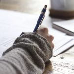 Oltre la scrittura: fare blogging e portare i tuoi articoli a un livello superiore