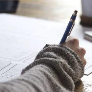 Oltre la semplice scrittura: come portare i tuoi articoli a un livello superiore