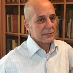 Il brand journalism e il futuro del giornalismo e dell'editoria. Intervista a Pier Luca Santoro