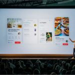 Quali sono gli eventi digital del 2018 che non puoi perderti?