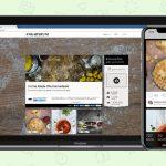 Il foto contest #homemadeakr: non tutte le ricette sono uguali