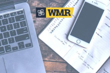 weekly marketing recap 2 febb Cover Blog