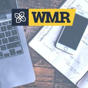 Weekly Marketing Recap del 2 febbraio: Instagram rilascia nuove API