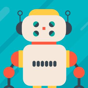 Il customer care verrà sostituito dai chatbot. Ecco perché