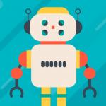 Ecco come e perché i chatbot sostituiranno il customer care, ma non solo