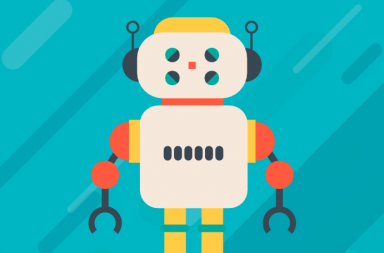 chatbot report Cover Blog