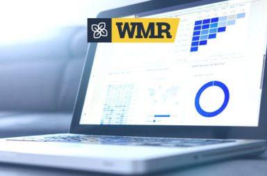weekly marketing recap 9 febb Cover Blog