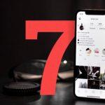 7 app per ottenere il massimo dalle tue Instagram Stories