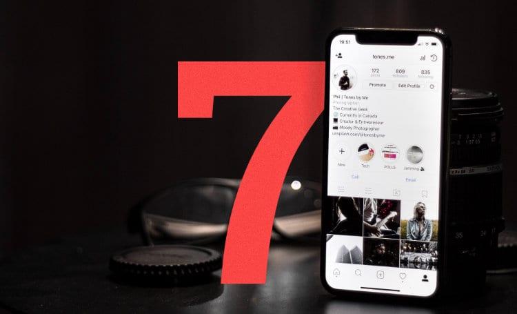 App Per Instagram Stories Le Migliori Applicazioni Per Le