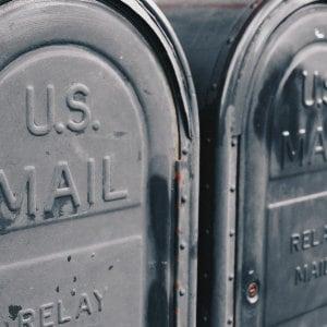 L'e-mail marketing al tempo del GDPR