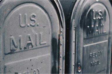 gdpr e-mail marketing Cover Blog