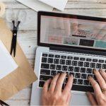 Software per Giveaway: quali sono le caratteristiche per essere in regola con la normativa italiana