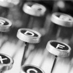 Scrivere testi SEO oriented: 5 consigli per pagine ed articoli a prova di Google