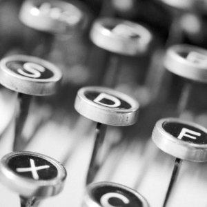 Scrittura SEO oriented: come scrivere testi per il web