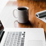 Come sfruttare Google per il tuo piano editoriale