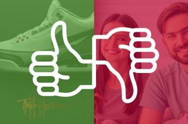 social media marketing win fail febbraio blog cover