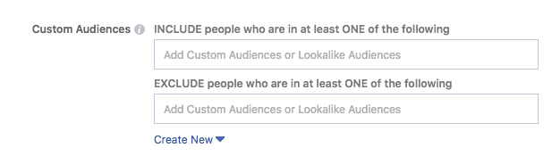 facebook overlap 5