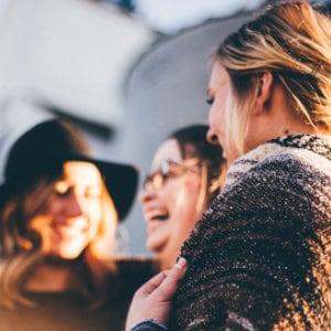 Creare community con un gruppo Facebook: come fare